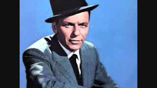 "Frank Sinatra (432 Hz) ""Theme from New York, New York"""
