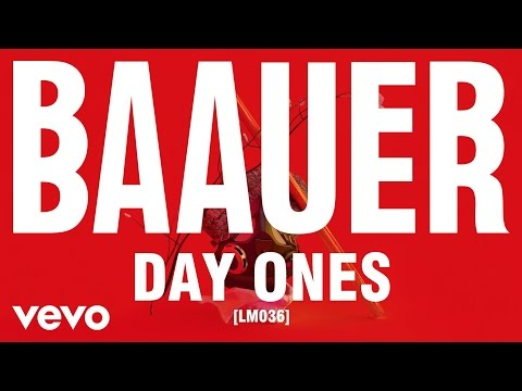 baauer-day-ones-ft-novelist-leikeli47-baauermusicvevo