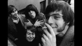 The Lovin' Spoonful- Lonely (Instrumental)