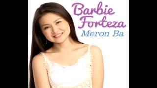 Barbie Forteza - Meron Ba (Single)
