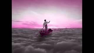 Pink Floyd   Side 2, Pt  4 Anisina