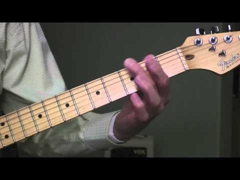 ghost-riders-in-the-sky-guitar-lesson-bruce-lindquist