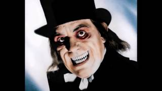 London After Midnight 1927- Colorized Extended