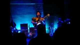 Don't Wake Me Up - Lianne La Havas (Live)