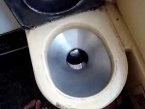 poland – ukraine train ride on the toilet