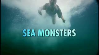 Sea Monsters - Intro