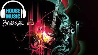 Despasito instrument song remix...