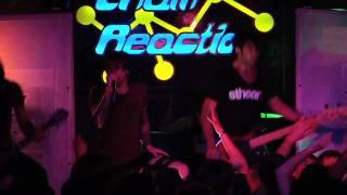 "Memphis May Fire ""North Atlantic VS North Carolina"" LIVE MUSIC VIDEO"