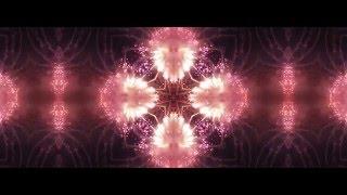 Max Richter - Spring (PxP Remix) - TEASER