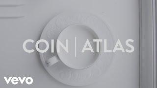 COIN - Atlas (Lyric Video)