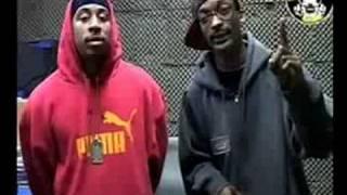 Mouthing Off - Ludacris Ft. 4-IZE