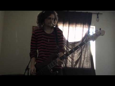 the-last-internationale-life-liberty-and-the-pursuit-of-indian-blood-bass-cover-gabriel-maska