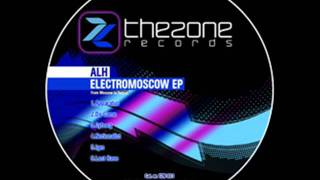 ALH - Dx Game (The-Zone Rec 021)