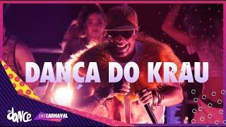 DANÇA DO KRAU - PSIRICO | FitDance TV (FitDance Live Carnaval 2019)