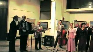 Strumica Raspeani strumicani live (24.12.2010) - Jovano Jovanke.vob