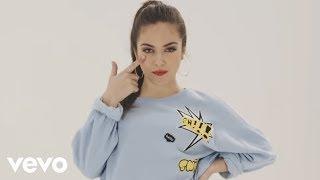 Ana Mena - No Soy Como Tú Crees (Dance Video)