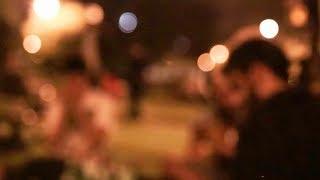 Karne de Talego - La Fiesta del Funk (ft. Capote)