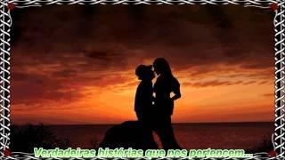 Strani Amori - Laura Pausini - Tradução - sApiN