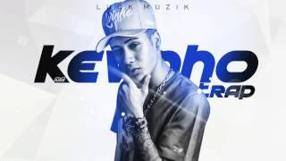 MC Kevinho - Olha a Explosão (Trap Remix) ( Luck Muzik ) Lançamento 2017