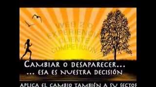Poema EL PASADO NO SE PUEDE CAMBIAR