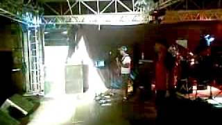 Banda Tribo 2011 Itirapua SP.mp4