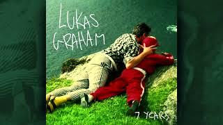 7Years - Lukas Graham [Dantehill] | Thai Ver