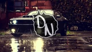 MC Lars - Signing Dubstep