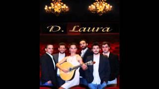 D.Laura - Ser Luso e não Fadista
