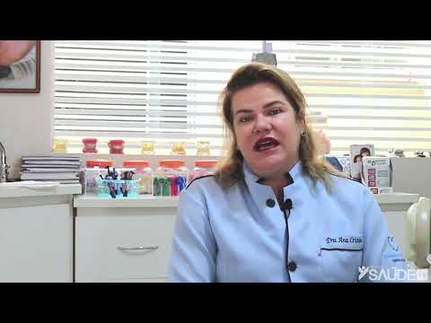Ana Cristina Maia de Oliveira - Galeria