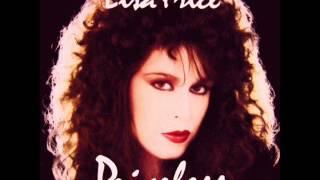 Lisa Price - Empty Heart