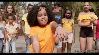 Junior feat Dj Sebb -Tenpaw Dj Narvesh (Sega Mix)