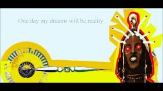 Manu Chao - Mr. Bobby (lyrics)