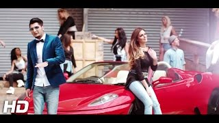 LETHAL COMBINATION - BILAL SAEED FT. ROACH KILLA - OFFICIAL VIDEO width=