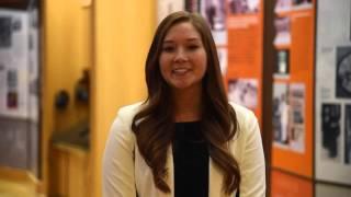Sara Felix Video Resume Final