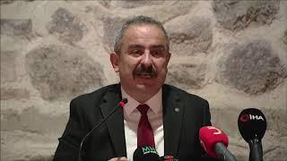 """""""6. Anadolu Medya Ödülleri"""" sahiplerini buldu"""