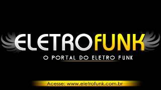 Pimba   Carto Postal   Alex Ferrari Remix   Eletro Funk 2012.avi