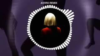CHEAP THRILLS TRAP MIX(Ft.Beats Clouds)Aviiro remix BASS BOOSTED