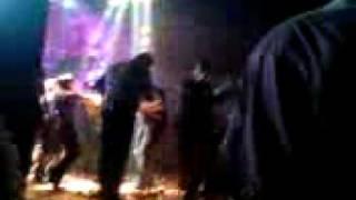Giorgos Xanthiotis - Costa Blanca live 2007 (2)