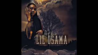 Lil Osama x d.fields - Family Ties