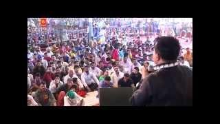 Kyan Kita Dhokha | Punjabi Sufi Live Program HD Video | Ranjit Rana | Punjabi Sufiana