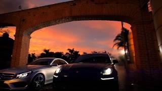 """Los Hijos Del Señor  """"Plata o Cobre"""" (Video Oficial)"""