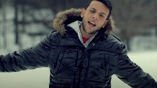 Messiah - Esta Navidad [Official Video]