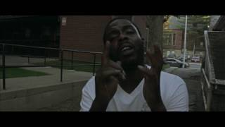 Dvngerouz Money - Never Say A Word (Official Video) Shot   Edited by JayLenz