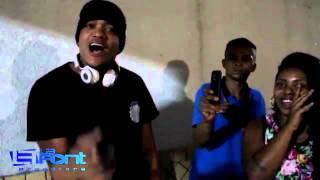 MC Will do Paraíso - Super Adrenalina (Ao Vivo)