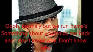 Mohombi - Do Me Right Lyrics