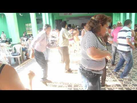 casa del obrero managua, nicaragua. junio 17-2012.