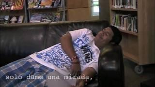 Que Vida La Mia HD.mov