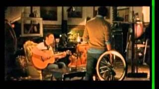 Racoon - Love You More  Lyrics +Video
