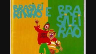 Vocal Brasileirão: Agua de Beber (1996)