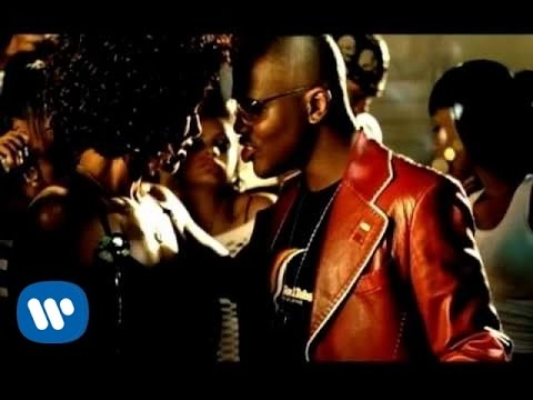 Last Drop de Kevin Lyttle Letra y Video
